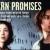 The Asian American Film Festival's Eastern Promises