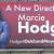 The Baffling Mayoral Bid of Marcie Hodge
