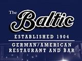 baltic_blue_png-magnum.jpg