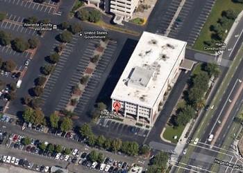 Oakland 'Bomb Plot' Raises Questions of Entrapment