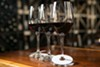 """The Barrel Room's current wine and food theme is """"French Classics."""""""