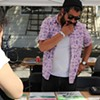 The Bay Area Record Fair (BARF) Unites Disparate Music Scene