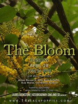 LISA D. GRAY - The Bloom: Mating Season