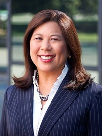 The Board of Equalization's Betty Yee stood tall for California patients, clinched key endorsements, and triumphed over John Perez by just five hundred votes.