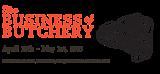 e01070d1_fci-course-banner-butchery-2015.png