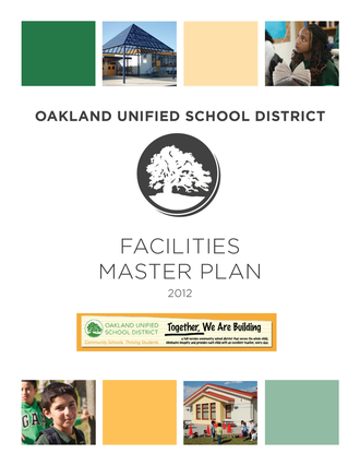OUSD_202012_20Facilities_20Master_20Plan_205-22-12.png