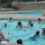 The Closure of Berkeley's Willard Pool