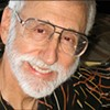 The Double Life of Denny Zeitlin