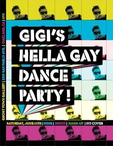 hella_gay.jpg