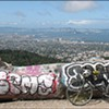 The East Bay's Best Bike-Hike Trips