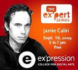 expression-image_jamie_caliri.jpg