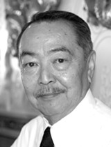 The FBI files provided no evidence that Aoki harmed any of the groups he participated in.