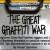 The Great Graffiti War
