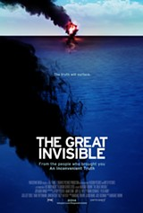 the_great_invisible_movie_poster.jpg