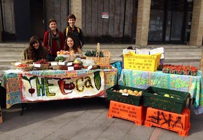 The Local (via Berkeley Student Food Collective)
