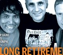 The Long Retirement