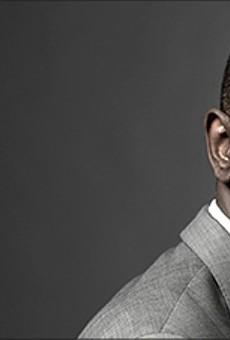 The Marcus Shelby-Duke Ellington Connection