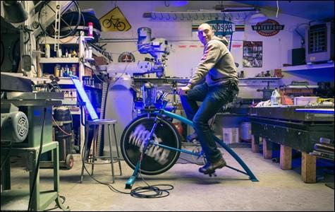 mg_bikes5_3430.jpg