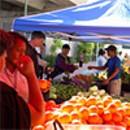 Fruitvale Farmers' Market