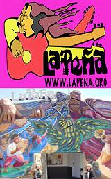 la_pena_redesign.png