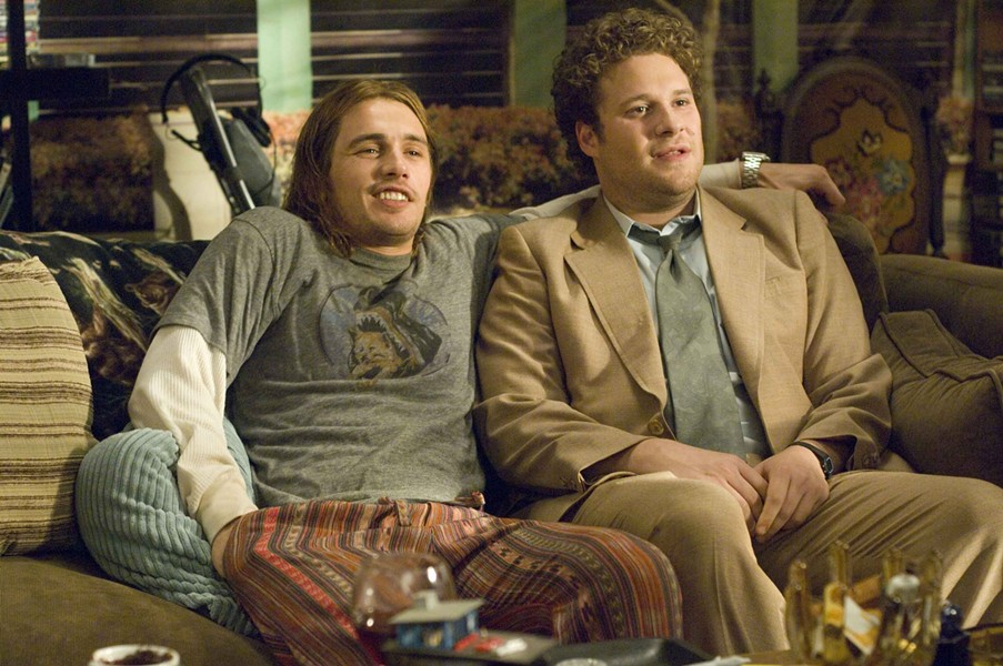 2008_pineapple_express_004.jpg