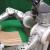 Meet UC Berkeley's Robo-Maid