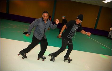 mg_skating_3621.jpg