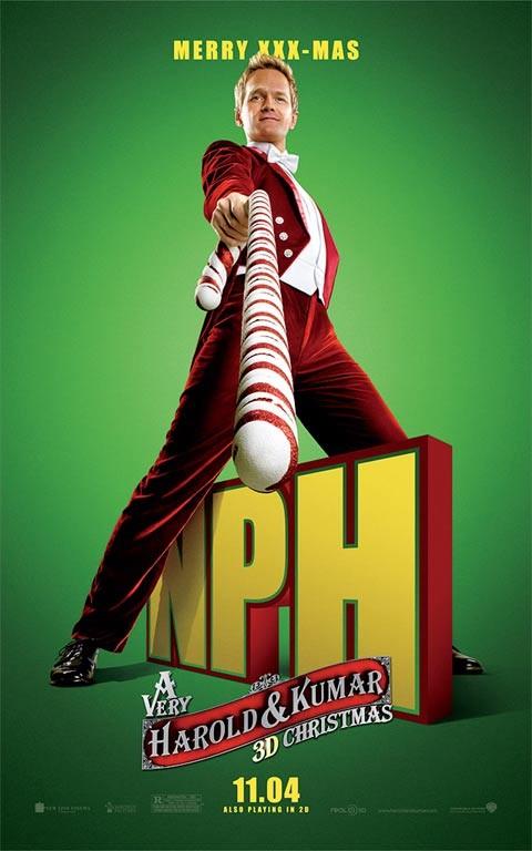 A-Very-Harold-Kumar-3D-Christmas-3.jpg