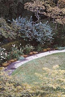 The Schilling Gardens