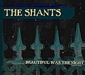 The Shants