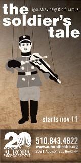 soldier_s_tale.jpg