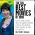 The Ten Best Movies of 2008