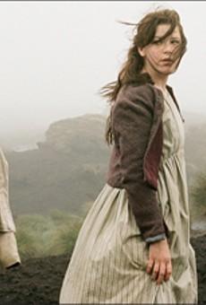 The Ten Best Movies of 2012