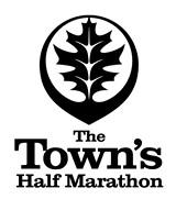 towns_halfmarathon.jpg