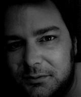 men_s_face_9_jpg-magnum.jpg