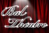 bal_theatre_logo.jpg