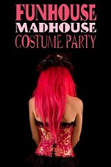 funhouse_madhouse_200p_front.jpg