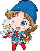 4-22_event_pick_-_kraken_con_mascots_lula_and_super_squid.jpg