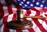 stockton_bankruptcy_attorney_jpg-magnum.jpg