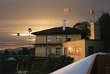 sunsethouse_jpg-magnum.jpg