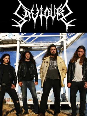 band_saviours.jpg
