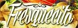 TIMBA y MUSICA CUBANA