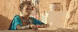 Timbuktu is a documentary that substitutes cool obesrvation for overheated outrage.
