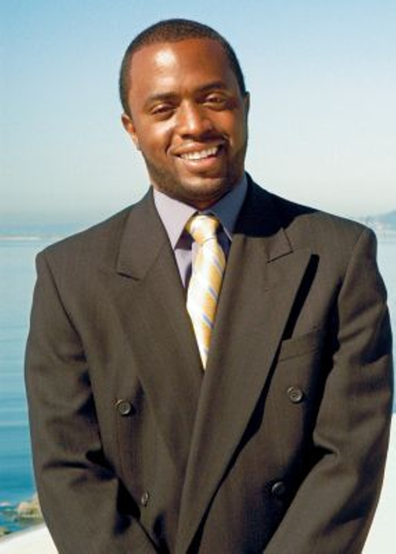 Identical Dems in Assembly Race | Election 2014 | East Bay