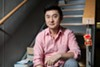 Tony Zhang was recently told by his leasing company that his rent would increase by 50 percent.