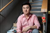 BERT JOHNSON - Tony Zhang was recently told by his leasing company that his rent would increase by 50 percent.