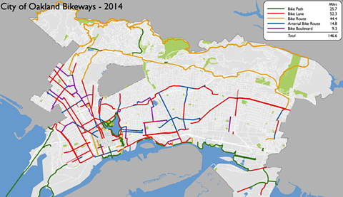 oakland_bike_map.png