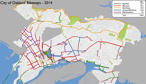 oakland_bike_map.png
