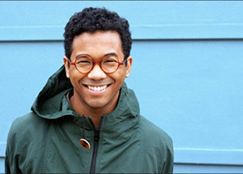 Toro Y Moi Eases Into Adulthood