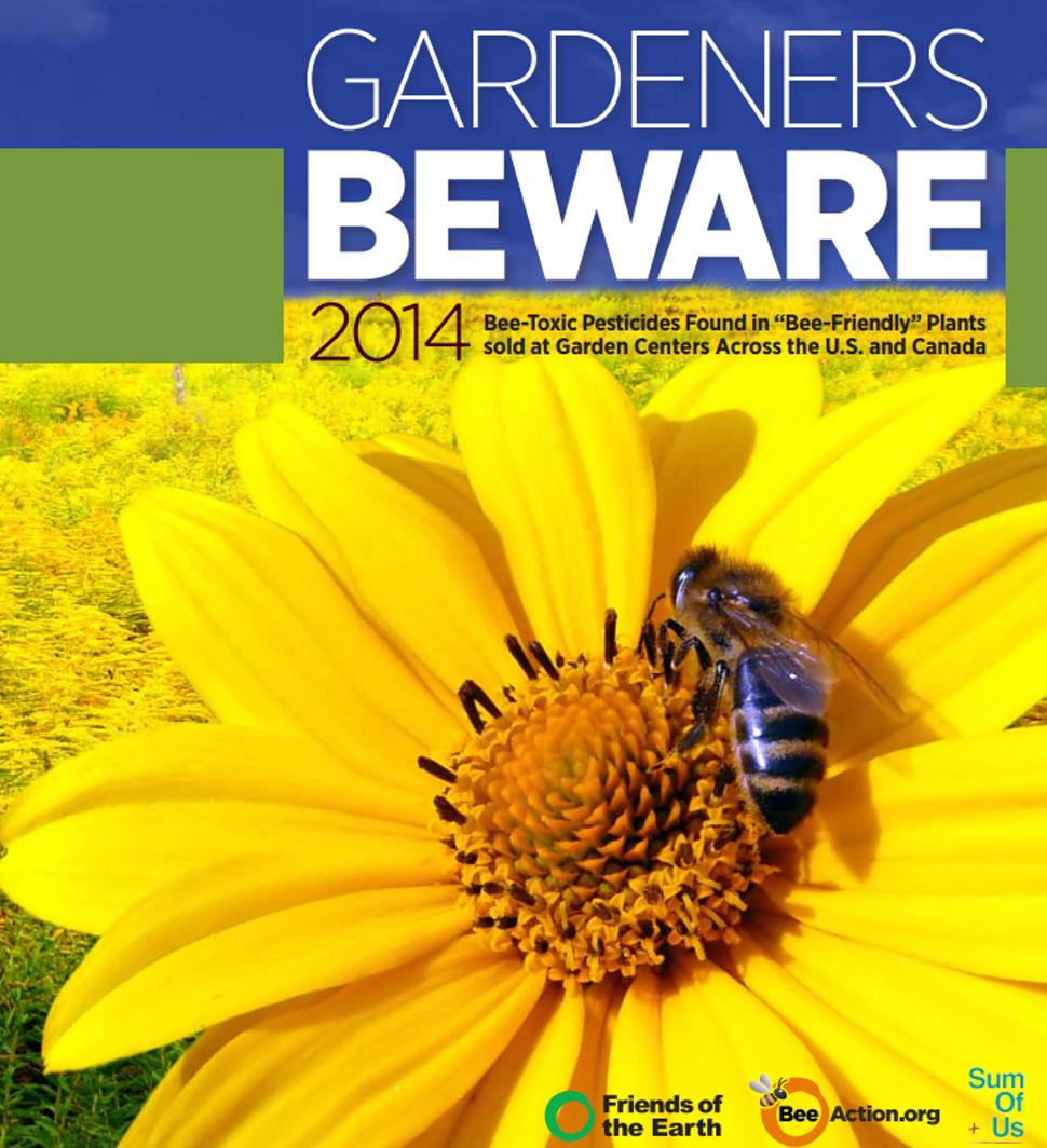 gardeners_beware.png